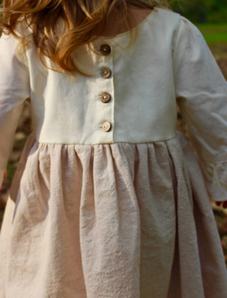 Handmade Childrens Clothes Michigan